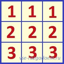 головоломки, головоломка, головоломки для детей, головоломки для взрослых, головоломка для детей, математические головоломки, головоломка для взрослых, головоломки с числами, головоломка с числами