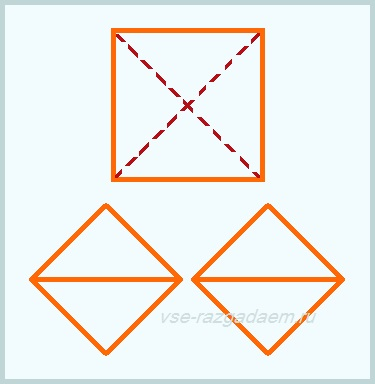 математические головоломки, математические головоломки для детей, математические головоломки для начальных классов, математическая головоломка, головоломка, головоломки, головоломка для детей, головоломки для детей