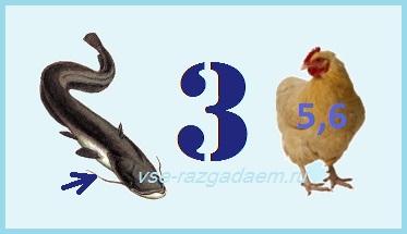 ребусы, кроссворд из ребусов, ребус, кроссворд морские обитатели, ребусы морские обитатели, кроссворд про морских обитателей, ребусы про морских обитателей, ребусы на тему морские обитатели