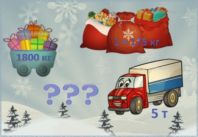 новогодние головоломки, новогодняя головоломка, новогодние головоломки для детей, головоломки для детей, головоломки задачи