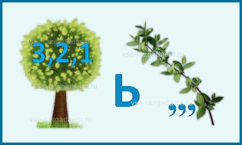ребус редька, ребусы с ответами, ребусы про овощи, ребусы овощи, ребусы на тему овощи, разгадать ребусы, разгадать ребус, ребусы